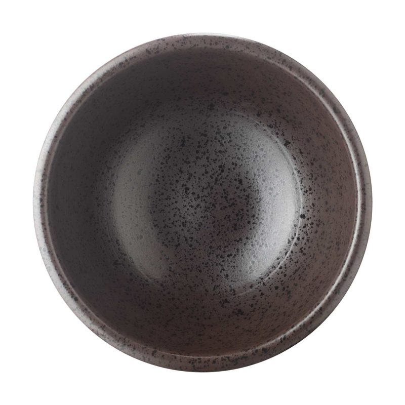 Dapur Jenggala Mixing Bowl large