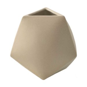 aleph geddis vase