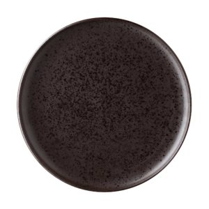 coco collection salad plate