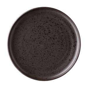 coco collection dessert plate