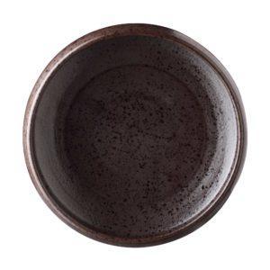 coco collection pasta bowl
