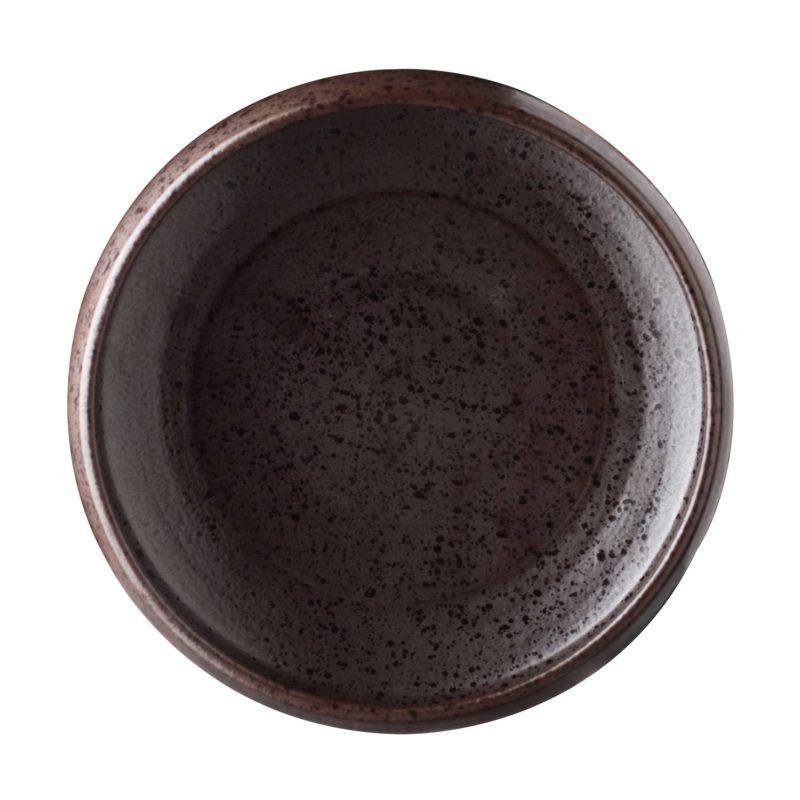 coco pasta bowl