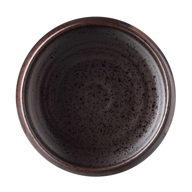 coco soup bowl