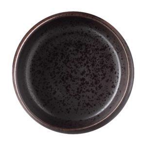 coco collection rice bowl