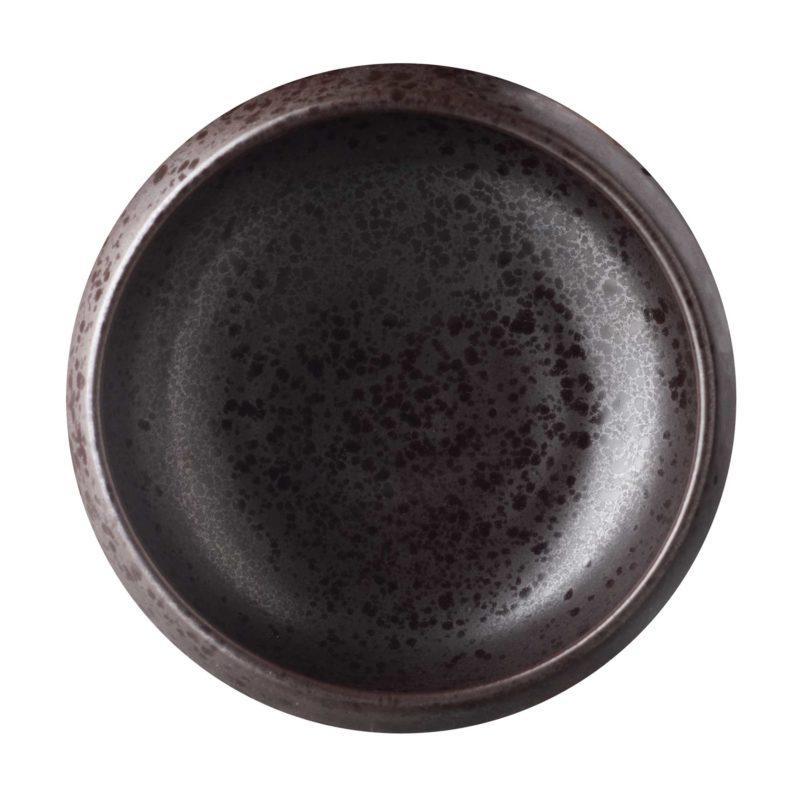 coco sauce bowl