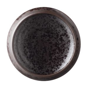 coco collection sauce dish