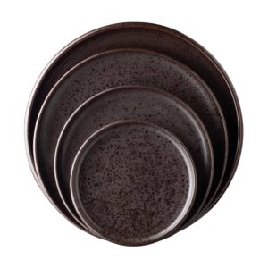 coco collection dinner set