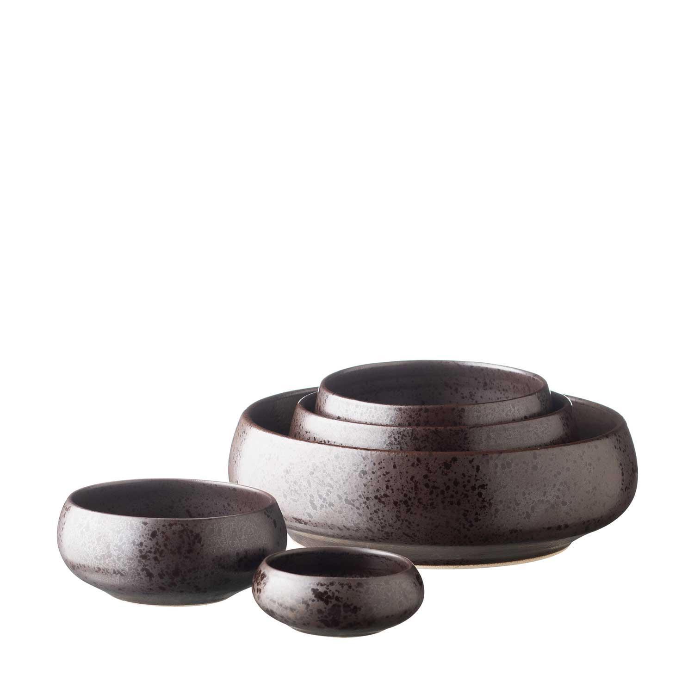 coco bowl set
