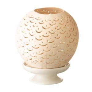candle holder classic collection