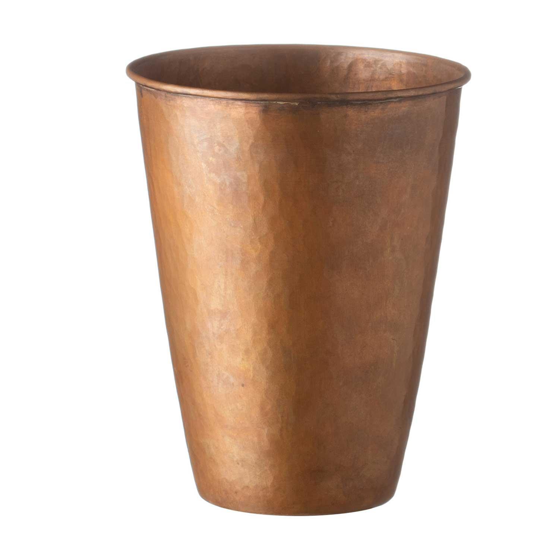 medium container
