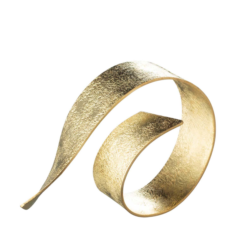 napkin ring lipat