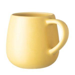 classic collection mug