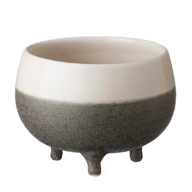 medium tripod cup