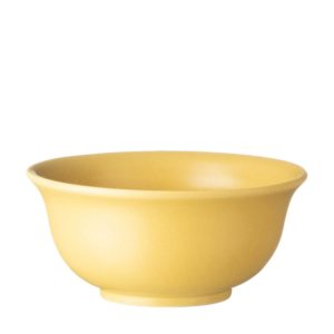 classic collection rice bowl