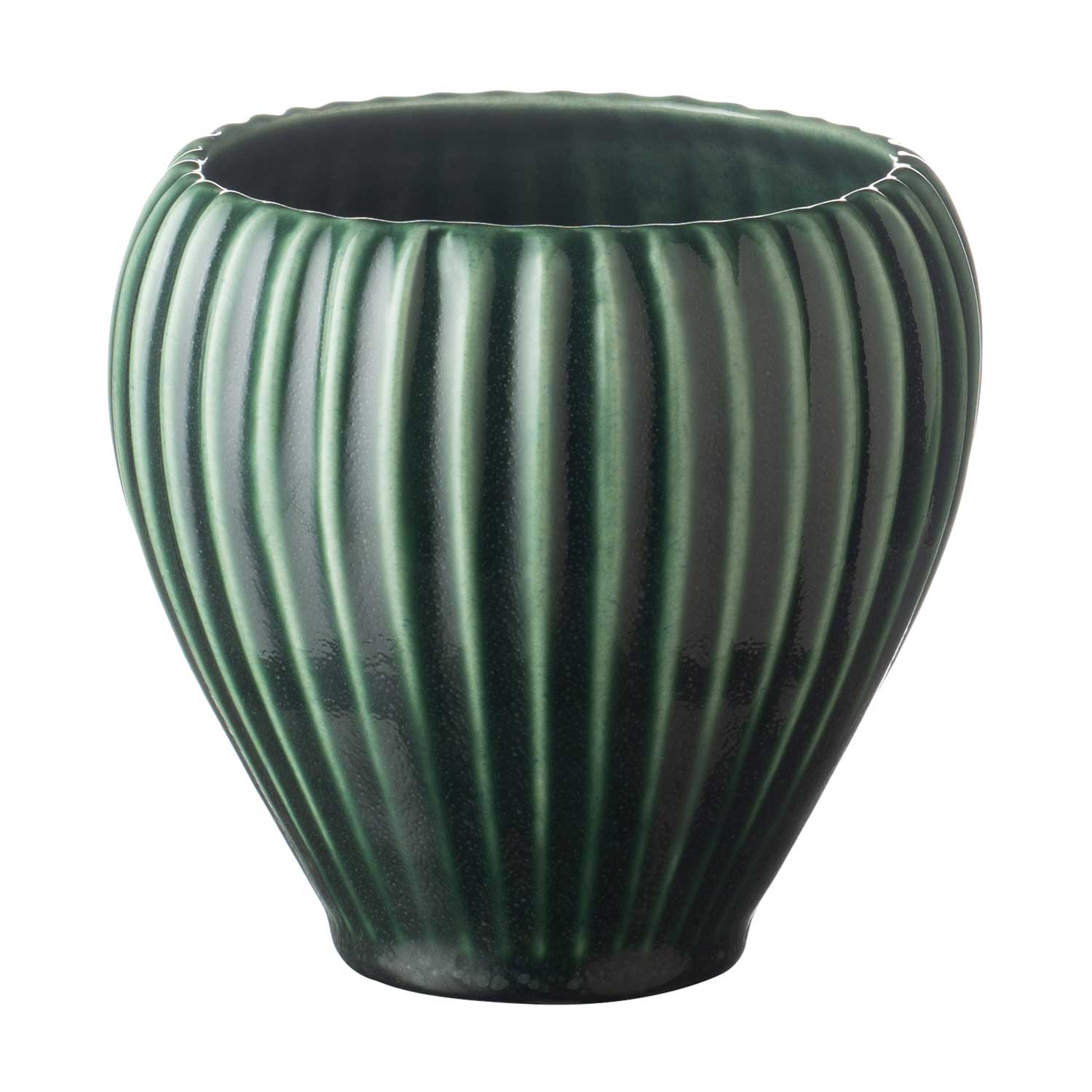 small lines vase