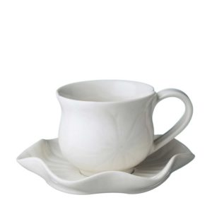 cup espresso cup espresso cup and saucer espresso saucer lotus collection saucer