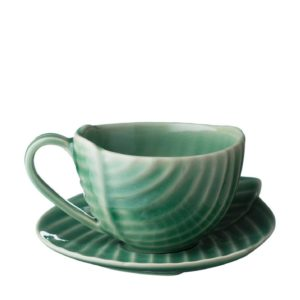 coffee cup coffee saucer cup pincuk collection saucer tea cup