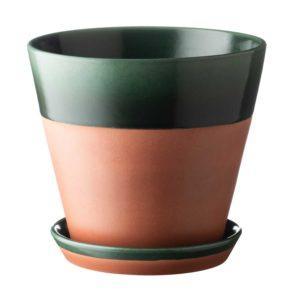 botani collections planter pot vase