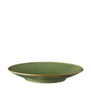 bread and butter plate classic collection