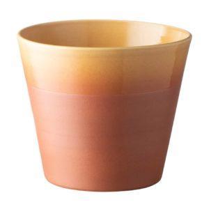 botani collections planter pot