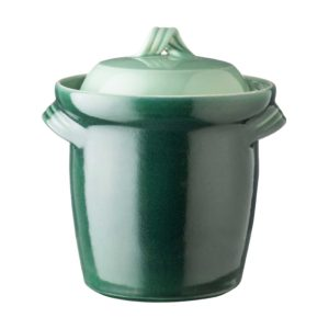 dapur jenggala fermented pot