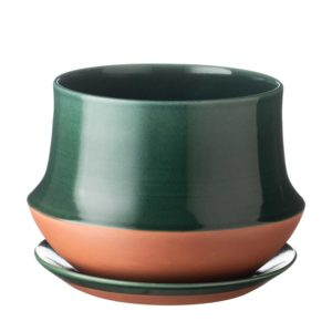 botani collections planter pot vase