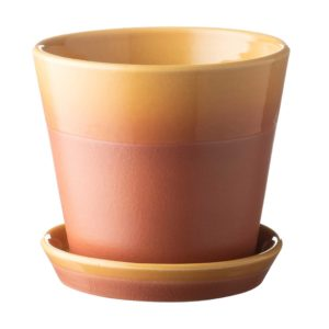 botani collections planter pot
