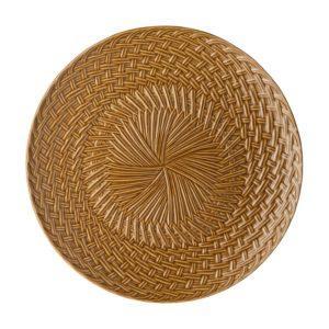 ingka collection serving plate