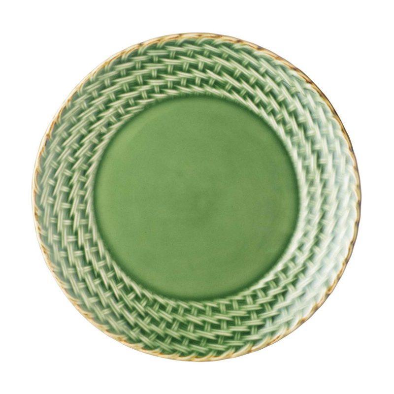 ingka dinner plate