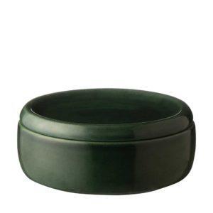 bowl rantang soup bowl