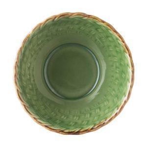 bowl ingka collection rice bowl