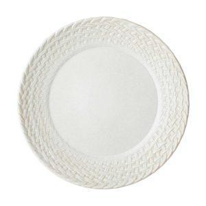 dinner plate ingka collection
