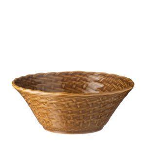 bowl ingka collection soup bowl