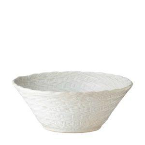 ingka collection soup bowl