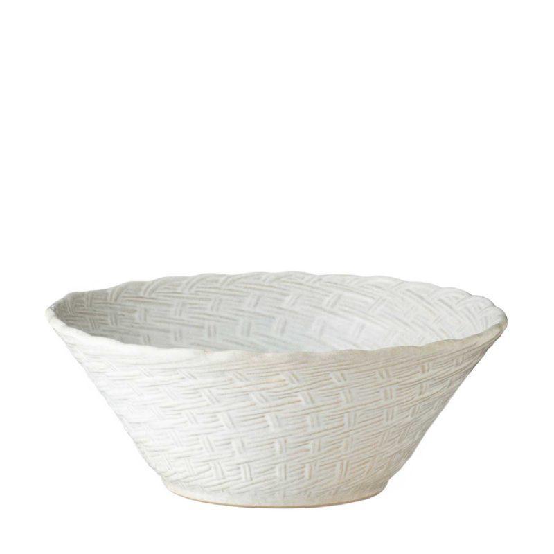 ingka soup bowl