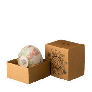 bowl gift items rice bowl tomoko konno