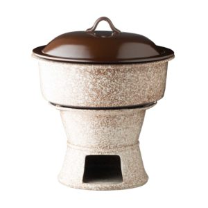 casserole classic collection classic round warmer warmer set