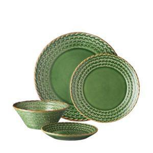 bread and butter plate dessert plate dinner plate dinner set ingka collection soup bowl