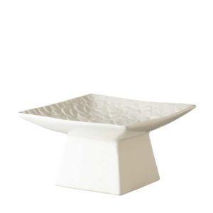 frangipani collection serving plate