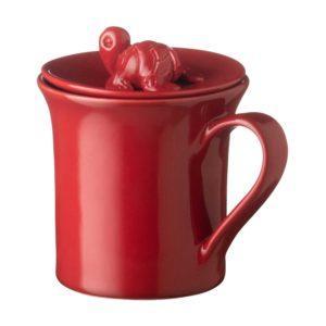 lid mug