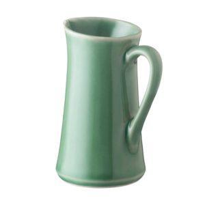 jug water jug