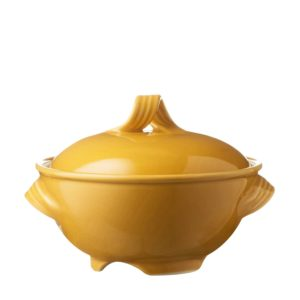 casserole classic collection classic round