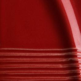 Ferrari Red Gloss
