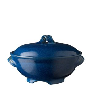 casserole classic collection