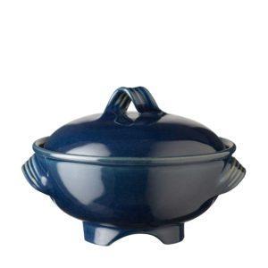 casserole classic round