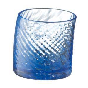 glassware water glass whisky glass
