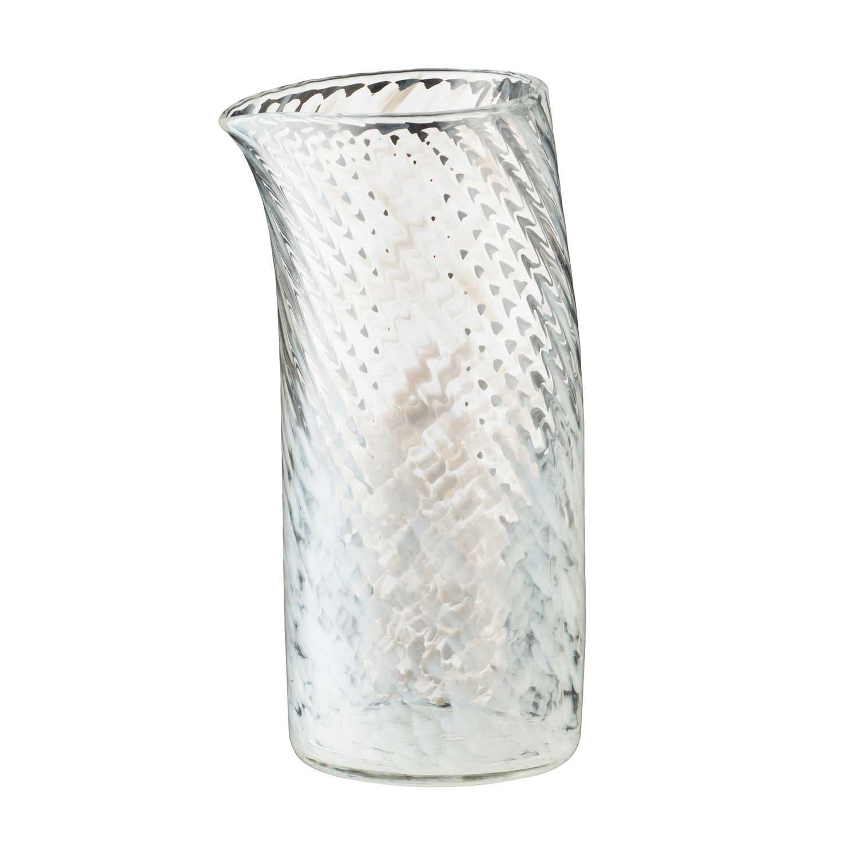 small water jug