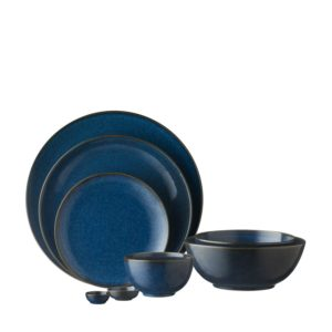 classic collection dining dinner set